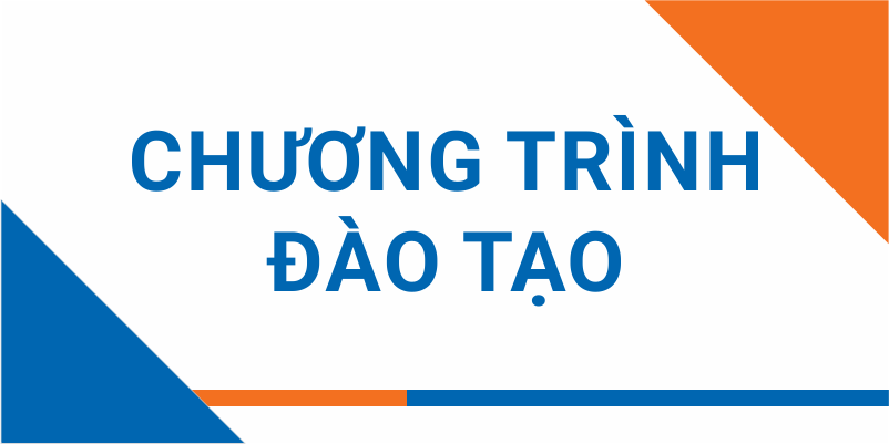 Media/2_TH1029/Images/banner-it-chuong-trinh-dao-tao47a35b12-b-e.png