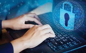 Nghề Quản trị mạng và bảo mật hệ thống