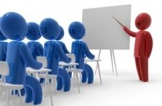 Kế hoạch hội thảo chỉnh sửa chương trình đào tạo