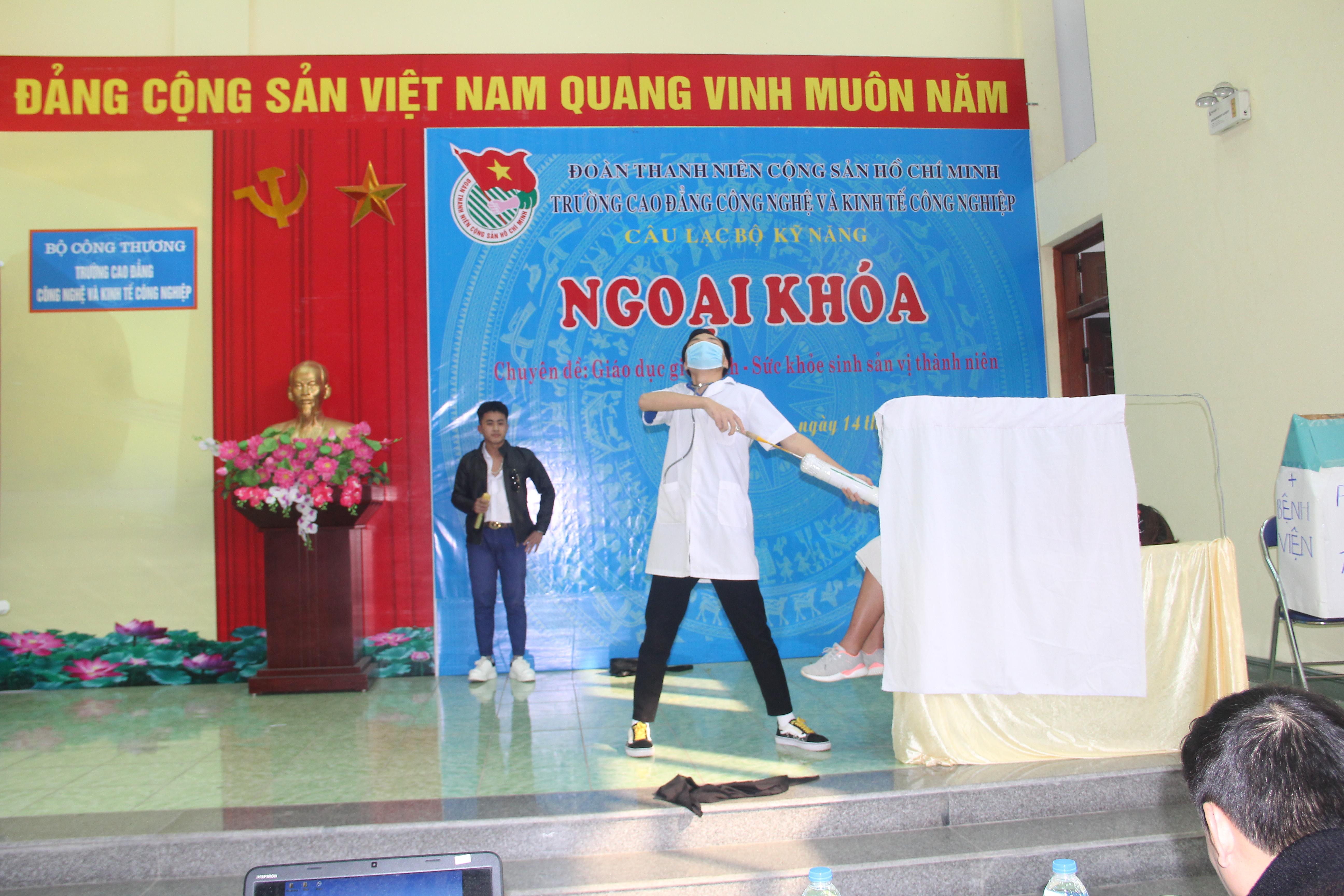 Media/2_TH1029/Images/img-3864jpgb4d5eefd-d-e.jpg