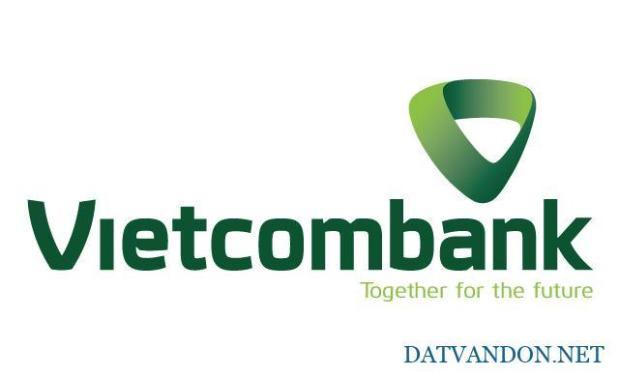 Ngân hàng Viêtcombank