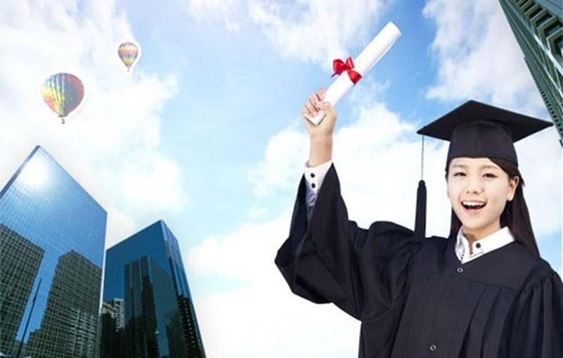 Qui định về học bổng khuyến khích học tập cho sinh viên hệ cao đẳng chính qui