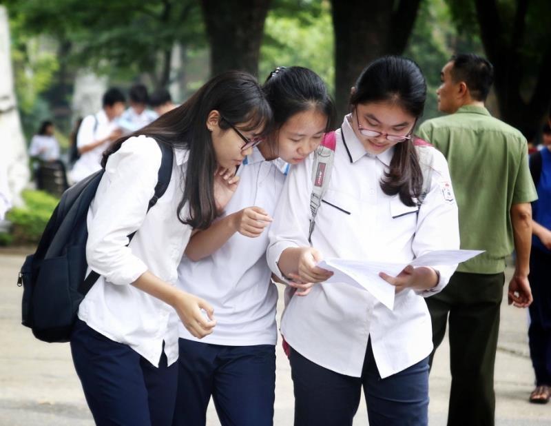 Lịch trình và các hoạt động tư vấn mùa thi của báo Thanh Niên năm 2020
