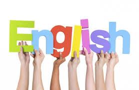 Phiên dịch Tiếng Anh du lịch ngành lựa chọn mới cho thế hệ sinh viên 10X